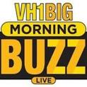 Big Morning Buzz Live! with Nick Lachey