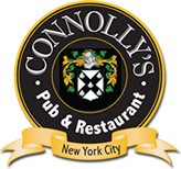 Black 47 at Connolly's of Times Square, 121 W. 45th St. NYC  Saturday Feb. 8th